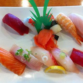great-sushi-food-on-menu