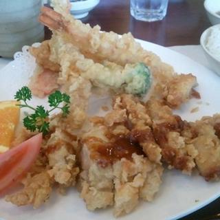 Kobe Restaurant Menu Rochester Ny