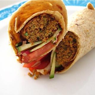 chicken-seekh-kabab-wrap
