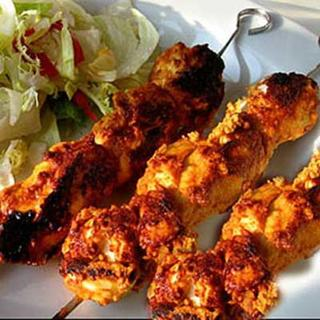 bihari-boti-kabab