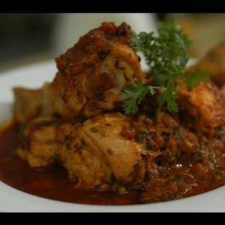 kadahi-chicken