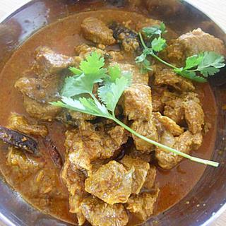 bhuna-(mutton-curry)