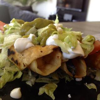 crispy-flavor-food-on-menu