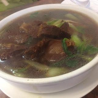 braised-beef-noodle