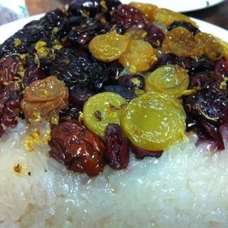 shanghai-style-special-sweet-rice
