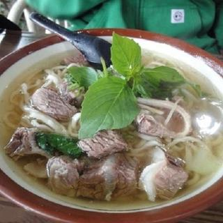 beef-broth-noodle
