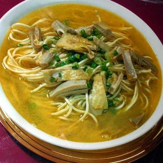 salted-duck-noodle