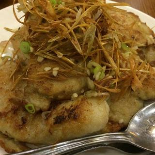 pan-fried-pork-chop-w/lemongrass