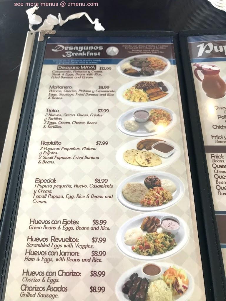 34d1ed67 a706 4b90 a33a a2c054bda266 - Gardens Bar & Grill Restaurant Pico Rivera Ca
