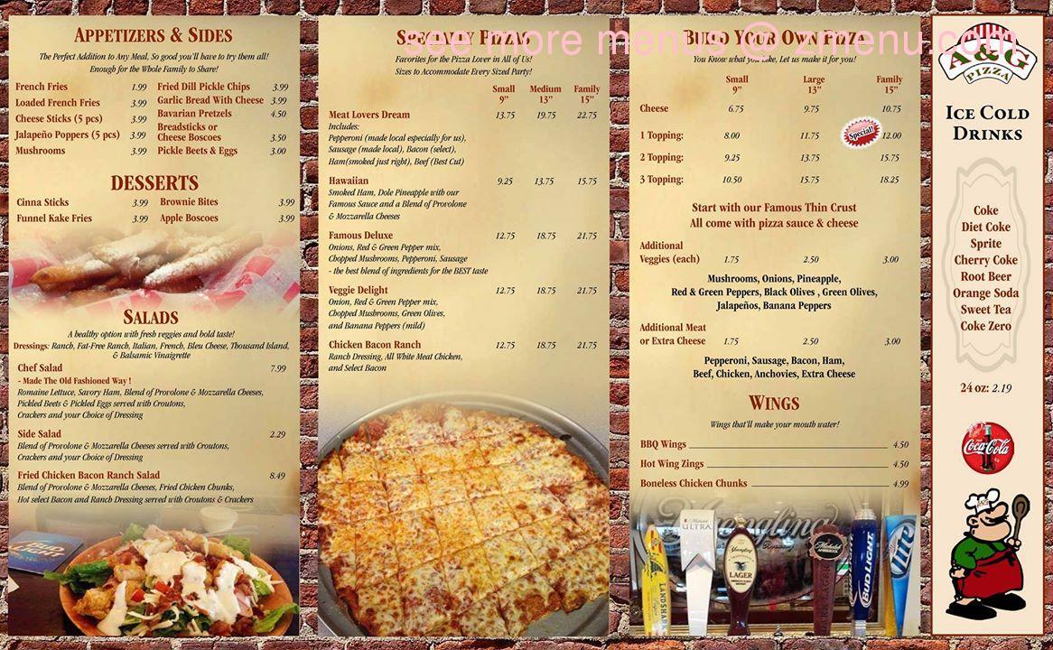 J Ef Bf Bdd Ef Bf Bd To Oh Restaurant Menu