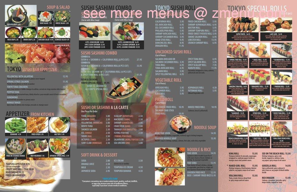 Chinese Restaurant Watford City Nd