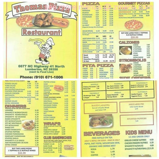 Food Lion Hours Lumberton Nc