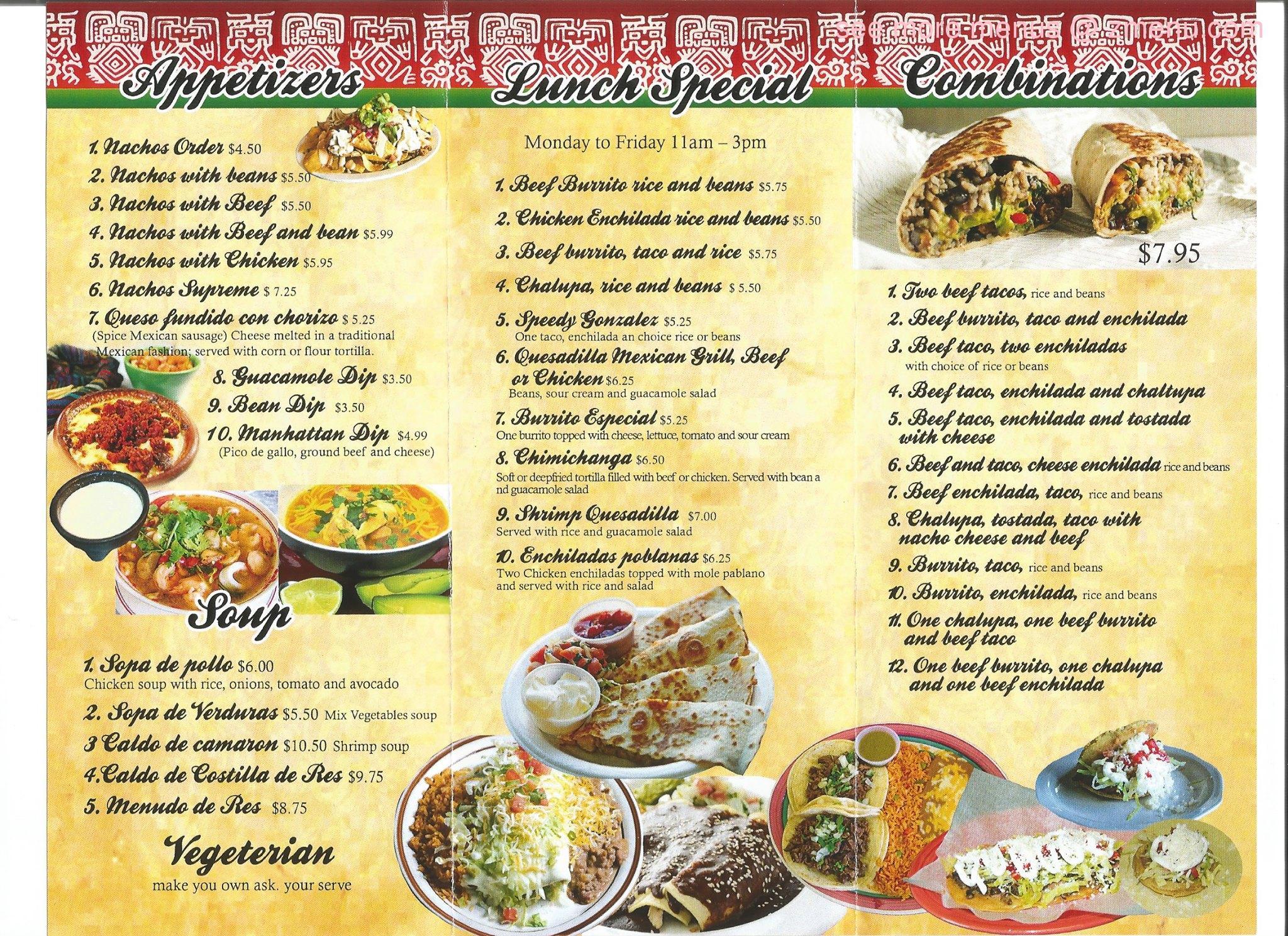 Italian Restaurants In Lancaster Sc