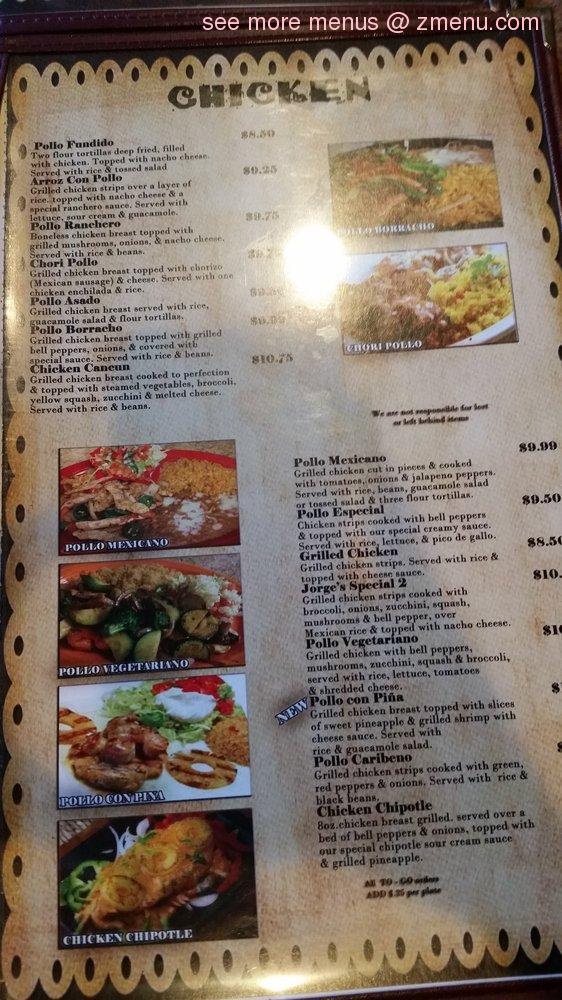 Japanese Restaurant In Walterboro Sc