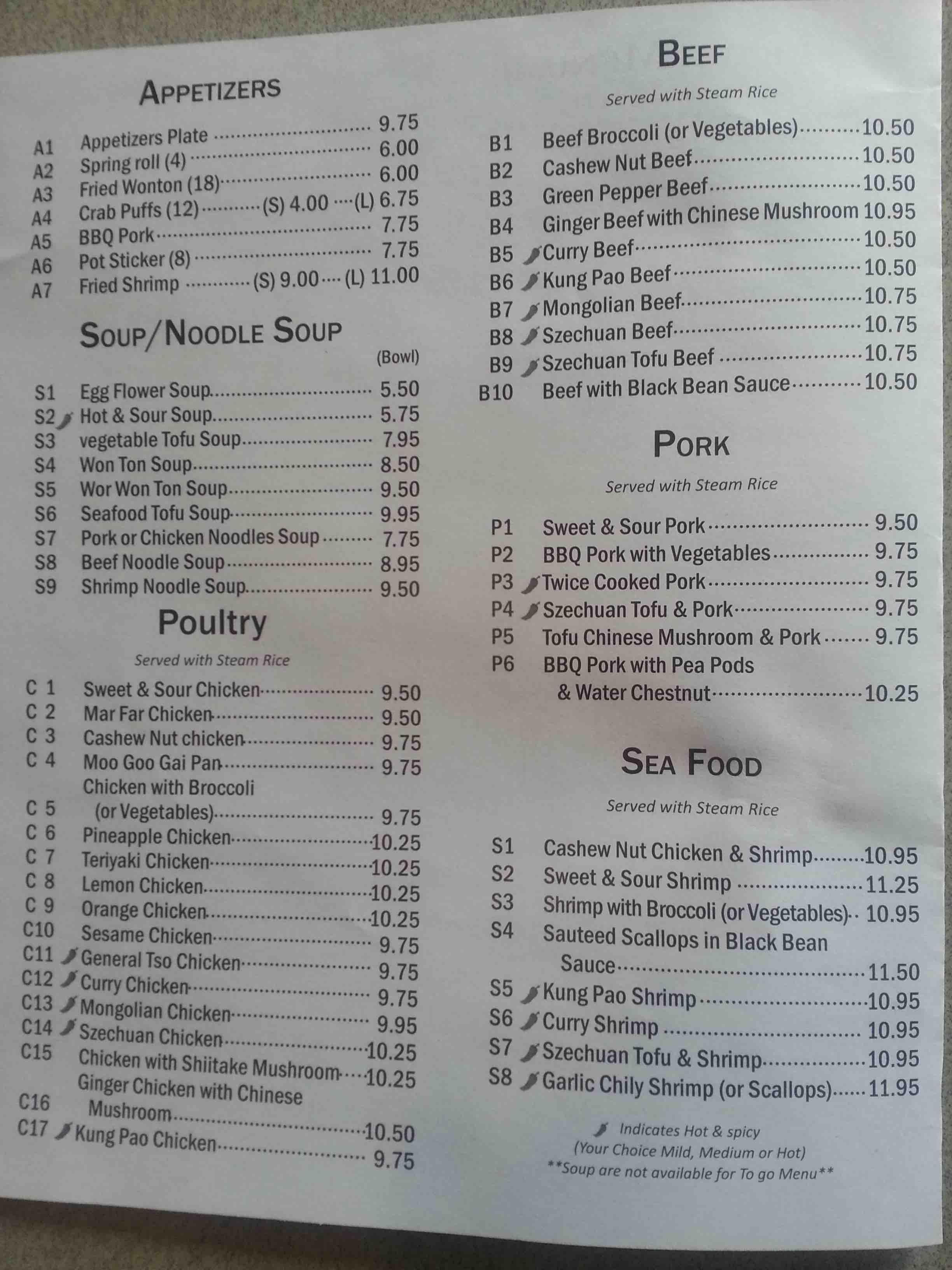 backyard dallas menu: truck yard photos reviews food stands.
