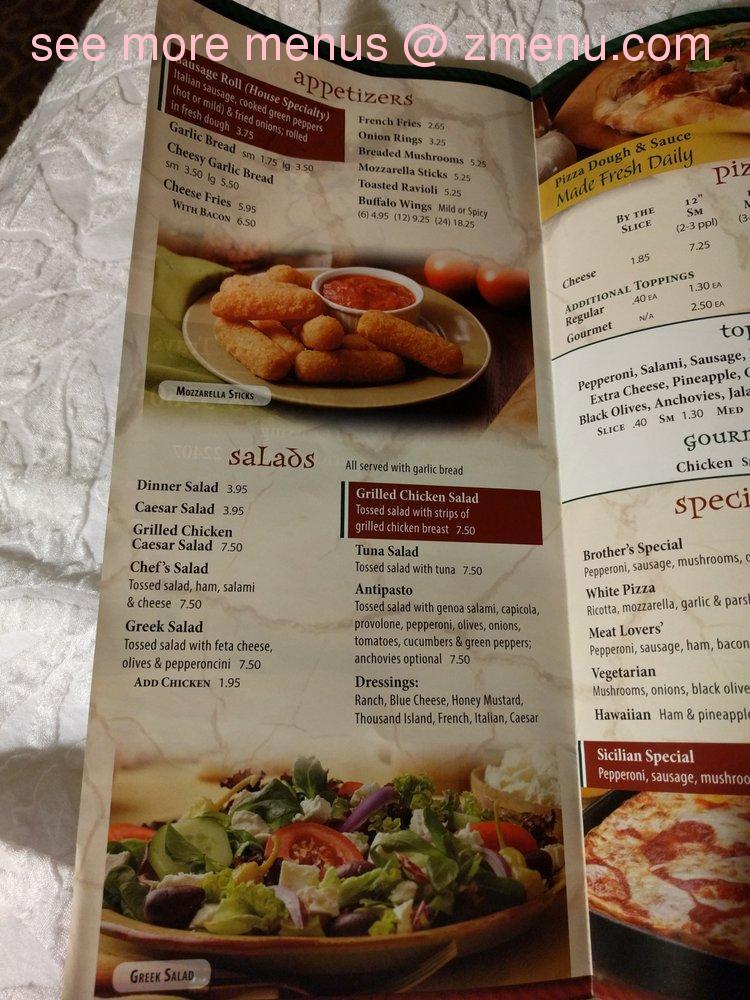 Dragon Inn Chinese Restaurant Fredericksburg Va