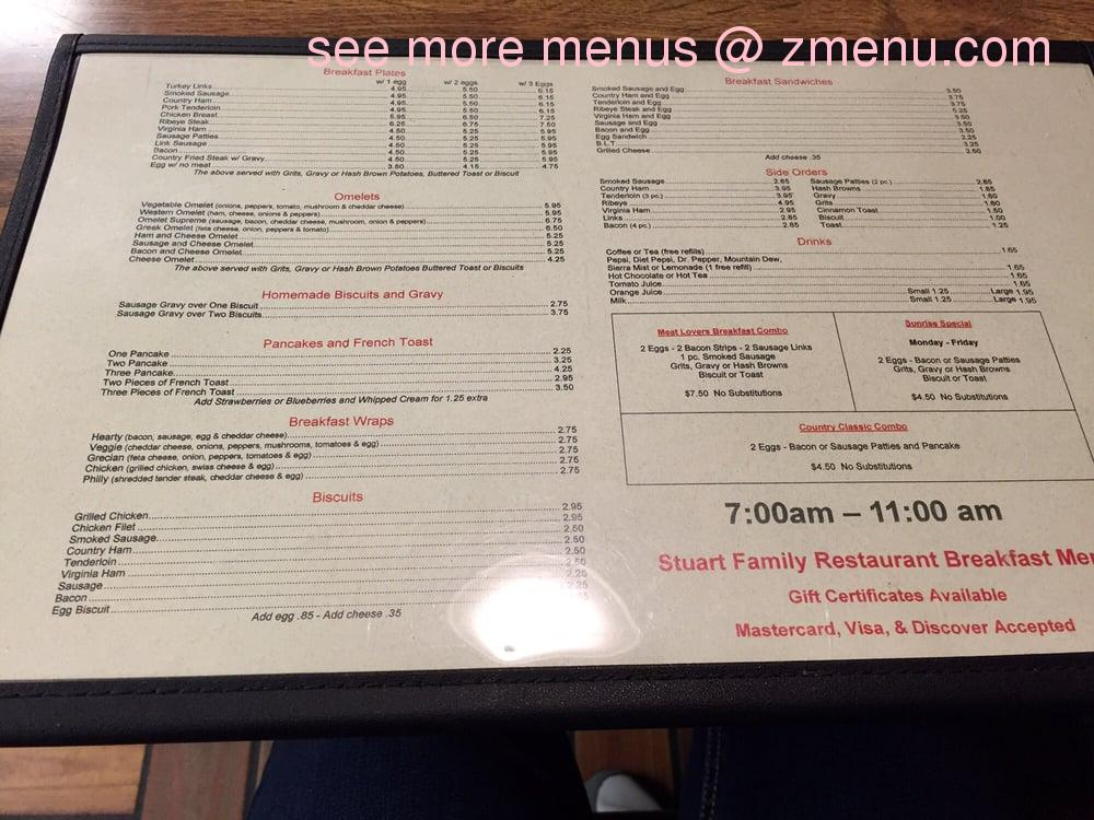 KFC Menu Prices  See the full Kentucky Fried Chicken Menu with prices plus KFC specials amp deals List of all KFC prices and the KFC delivery menu