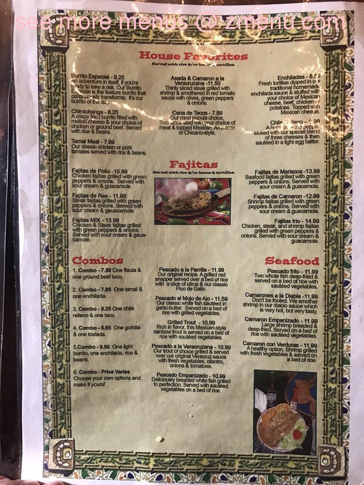 Peking Chinese Restaurant Elkhart In
