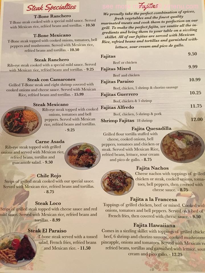 Chinese Food Jefferson City Tn