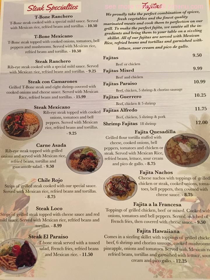 Chinese Restaurants On Jefferson