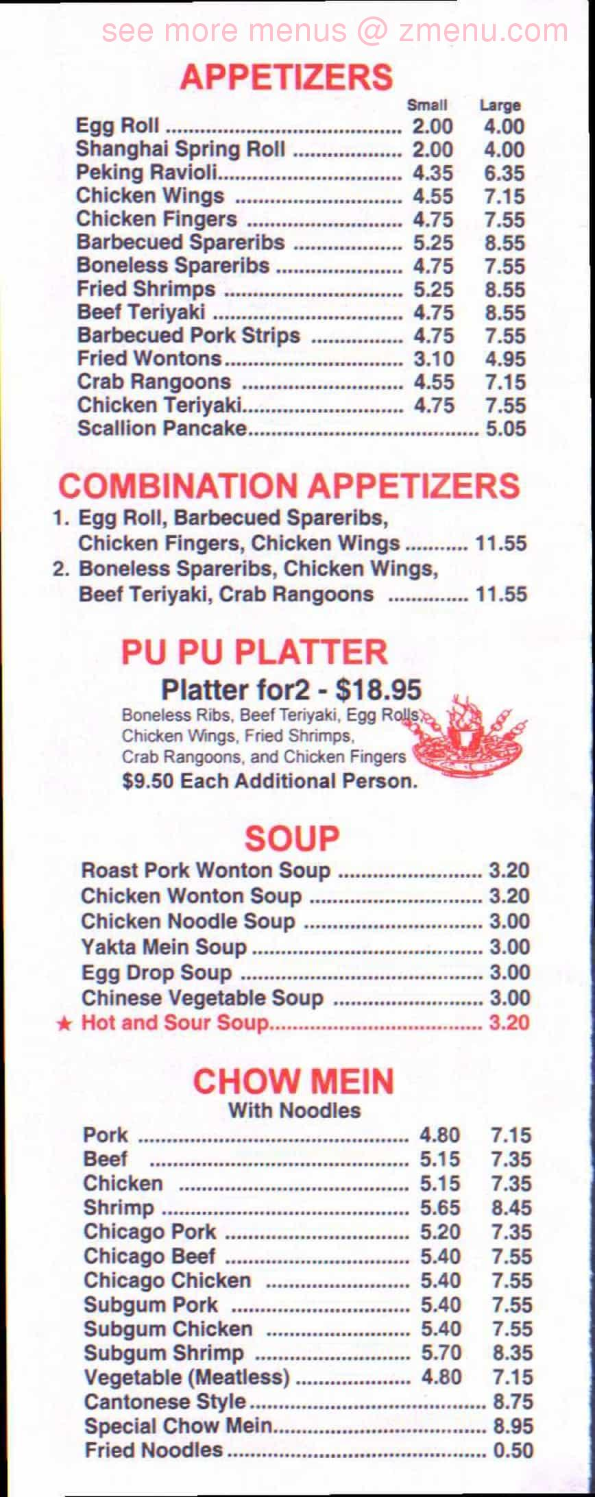 Golden dragon worcester ma menu how to take steroids for bodybuilding