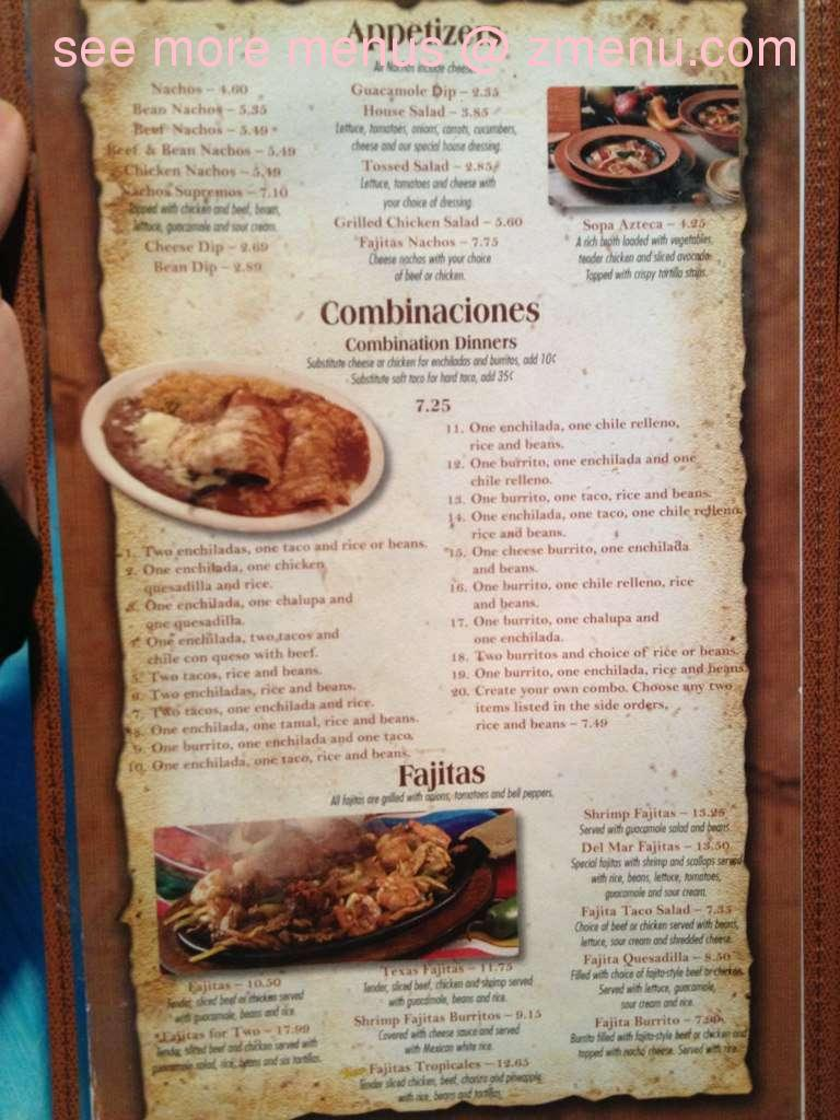 Leghorn Restaurant Athens Ohio