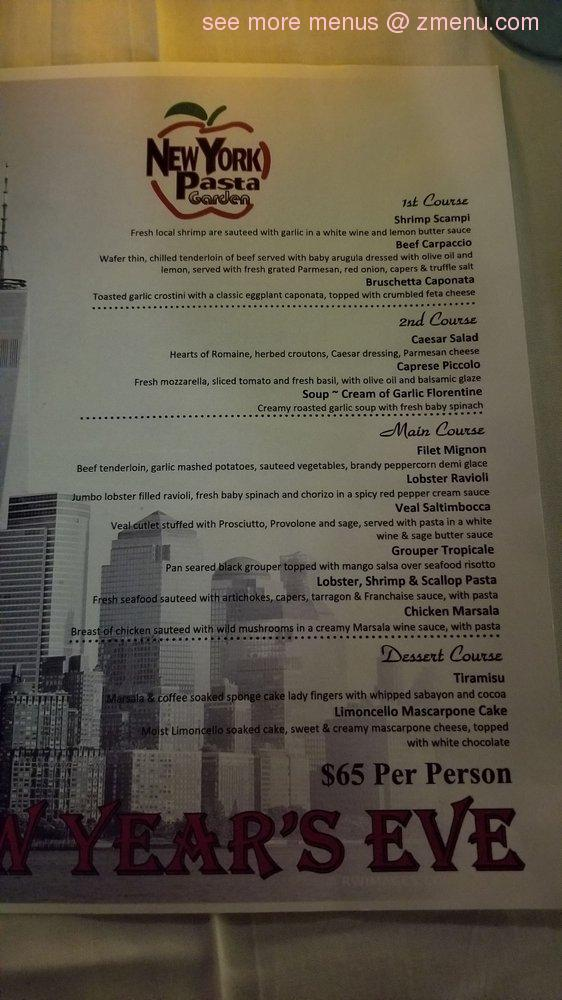 ORIGAMI SUSHI BAR, Key West - Menu, Prices & Restaurant Reviews ...   1000x562