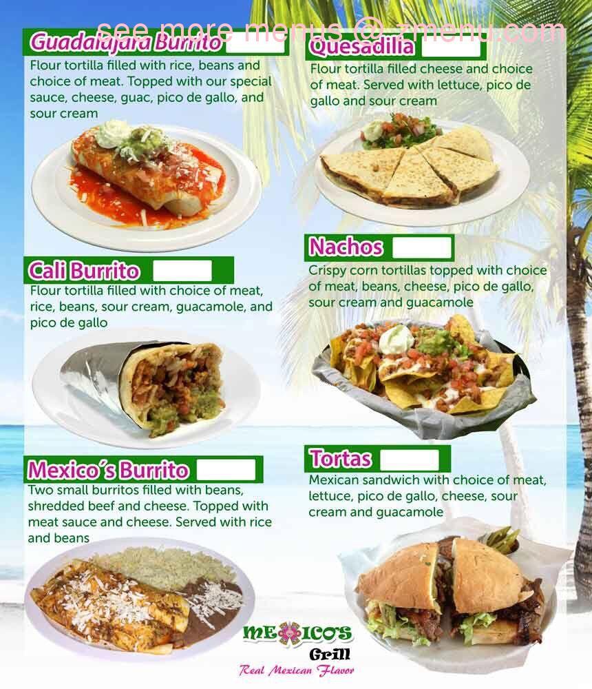 Fast Food Cocoa Beach Fl