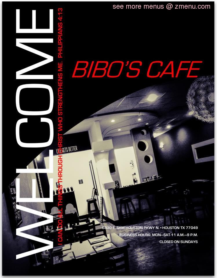 Longhorn Cafe Houston Tx