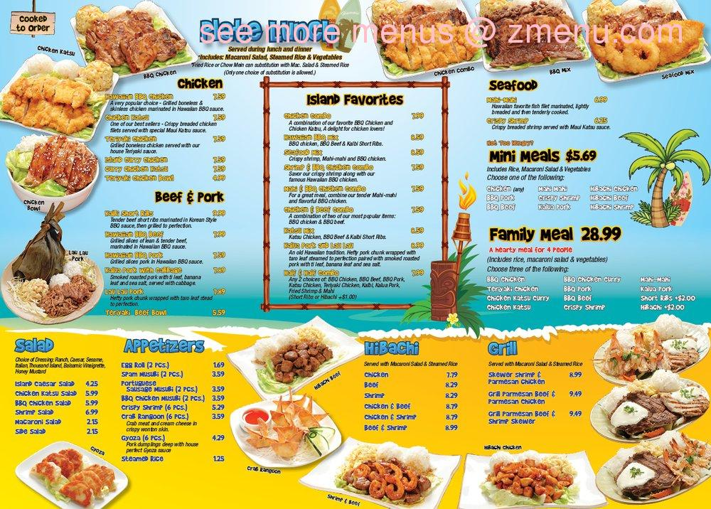 41 rows · Chuck E. Cheese's Menu Prices, Price List. List of prices for all items on the Chuck E. .