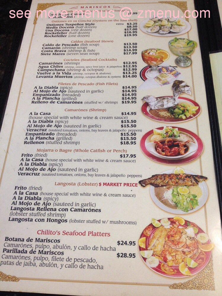 Hanford California Chinese Restaurant