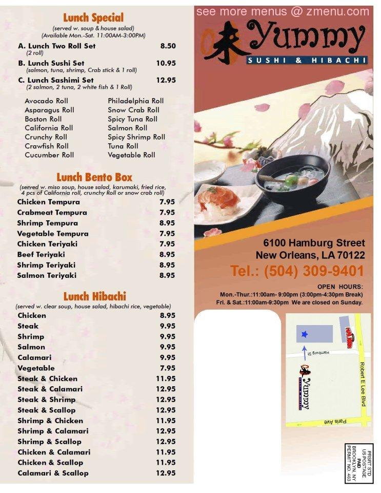 Home; Menu prices for your favorite places to eat! Menu prices for your favorite places to eat! Quickly find menu item prices before you go out to eat.