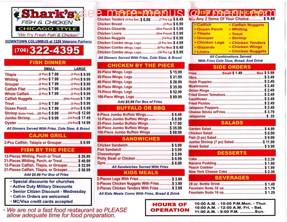 The Waffle House Menu and Prices. Want to eat at The Waffle House right now? Restaurantfoodmenu is an online guidance for The Waffle House menu, providing prices information of The Waffle House breakfast, specials, kids, value menu.