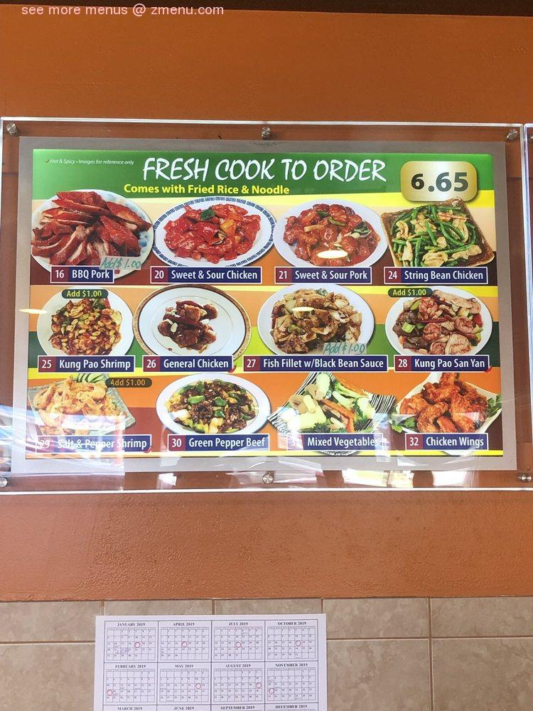 Golden dragon restaurant oxnard golden dragon cda id jobs