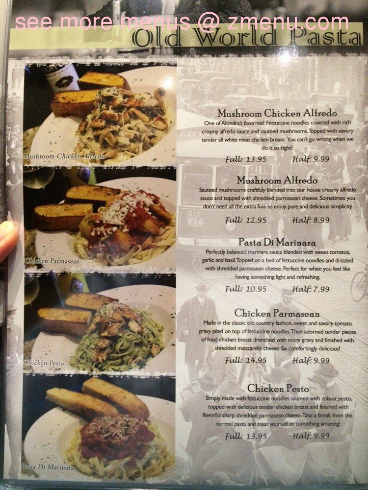 Juicy Wingz Restaurant In Pasadena Ca