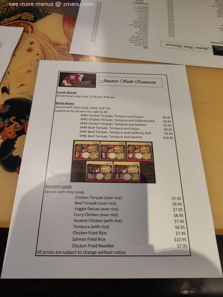 Online Menu of Dills Deli & Bbq Restaurant, Redding