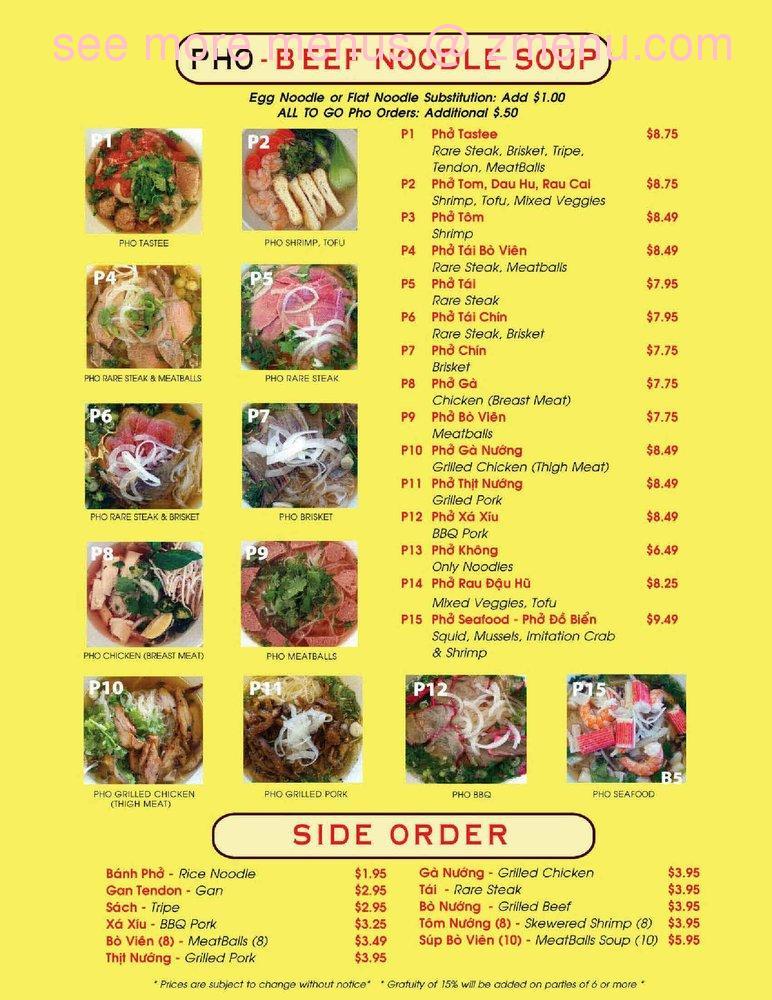 Honeybaked Ham Cafe Huntington Beach