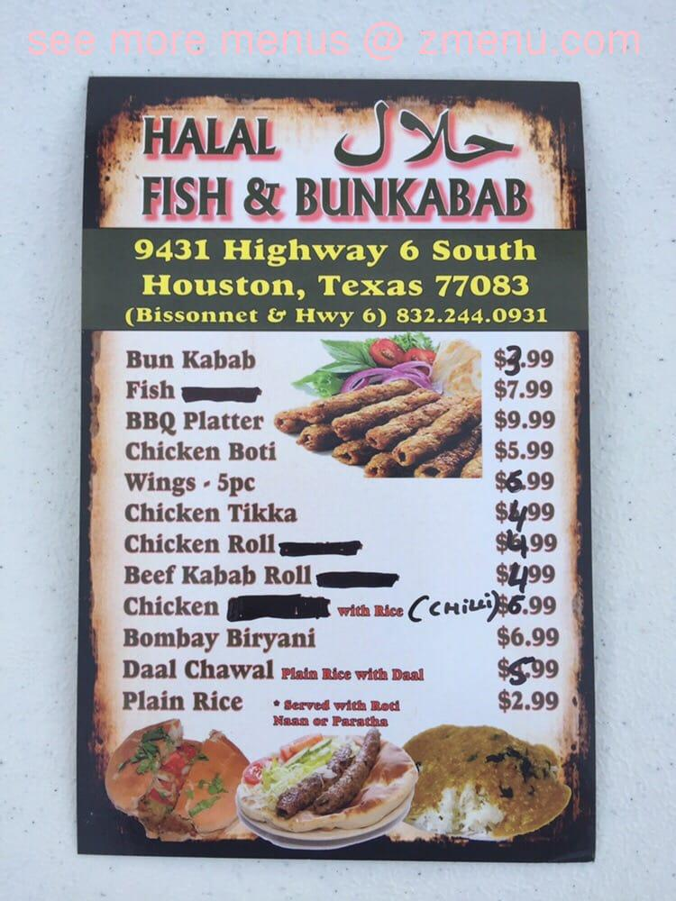 Halal Pakistani Restaurants Near Me | Best Restaurants Near Me