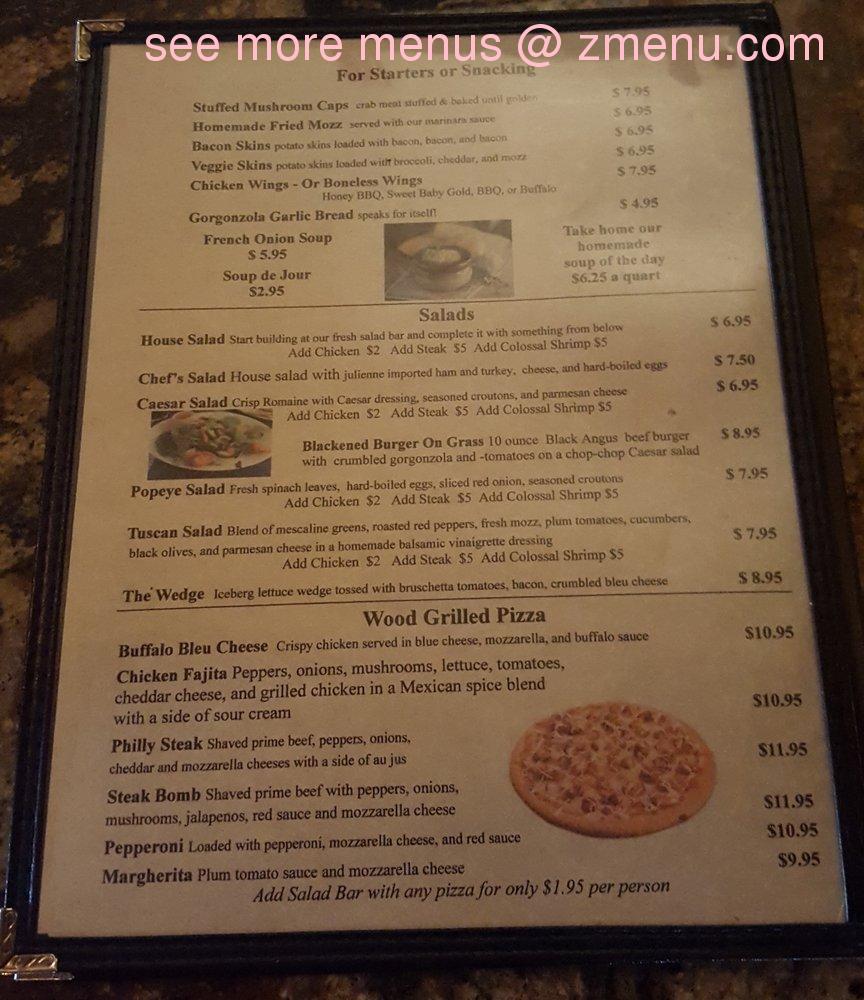 Take  Restaurant Feeding Hills Massachusetts