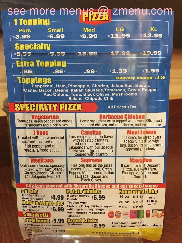 recipe: portobello pizza fillmore [20]