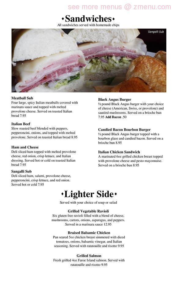 the most comprehensive restaurant online menus dish reviews site restaurant online menus dish reviews