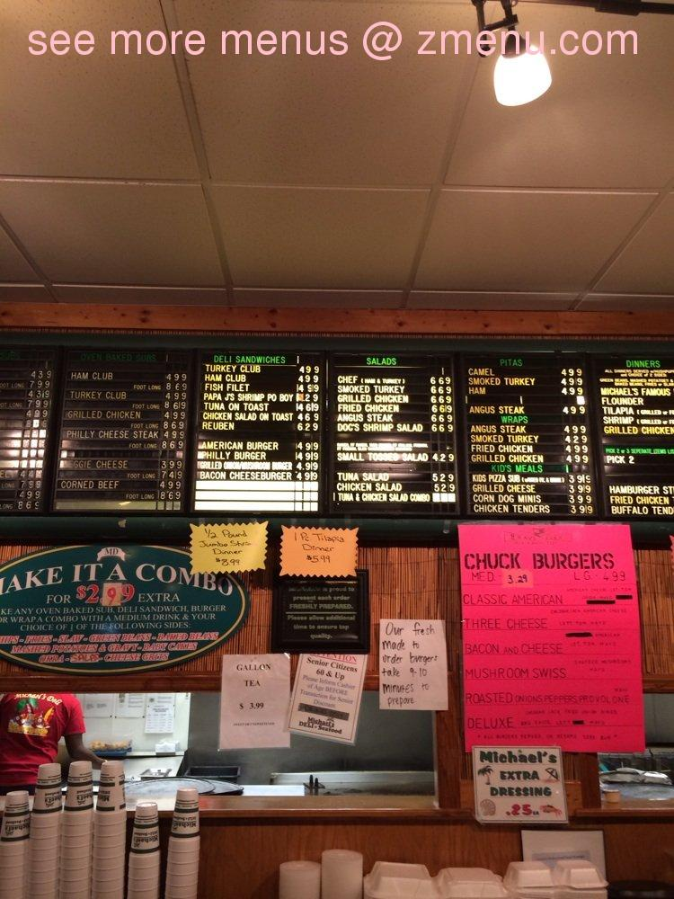 Mexican Restaurant In Brunswick Ga
