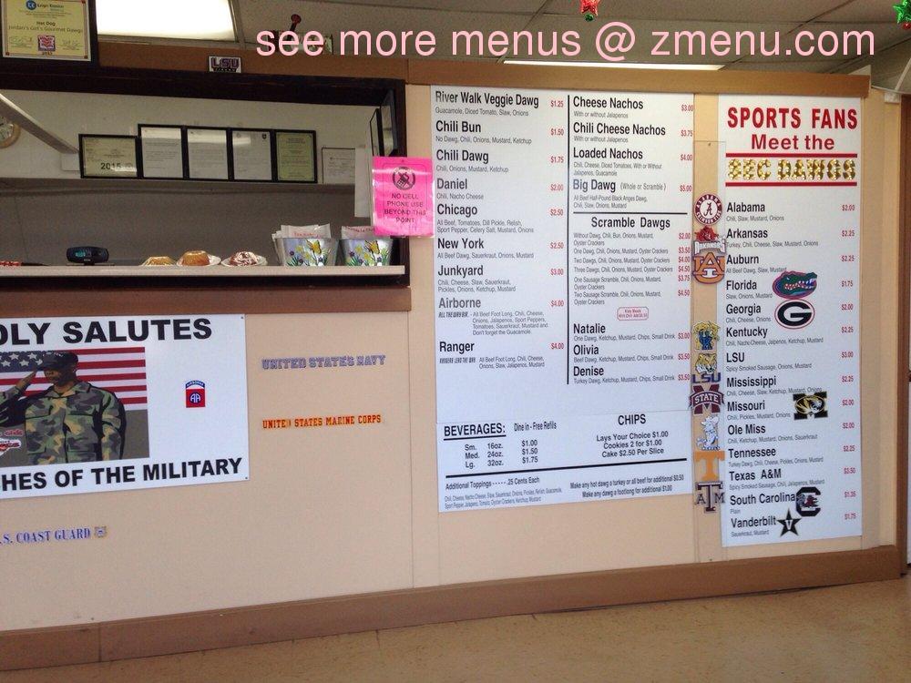 Soul Food Restaurants In Columbus Ga