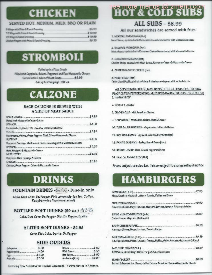 Miraculous Online Menu Of Bella Pizza Restaurant Mesquite Nevada Download Free Architecture Designs Scobabritishbridgeorg