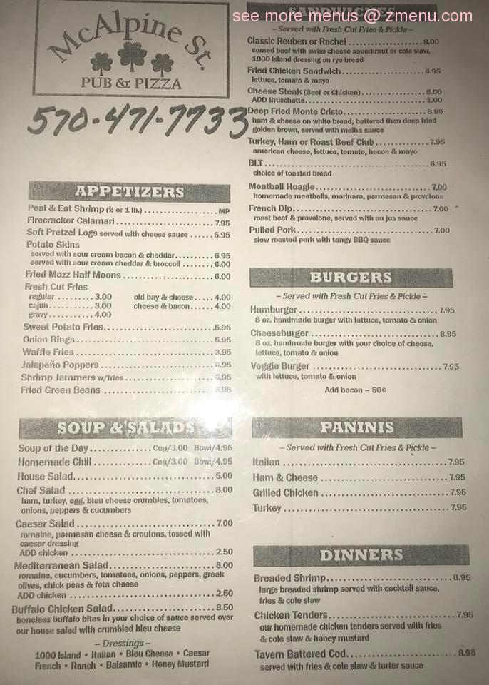 Seven Moments That Basically Sum Up Your Chinese Food Near Me Garden Experience Chinese Food Near Me Garden The Expert