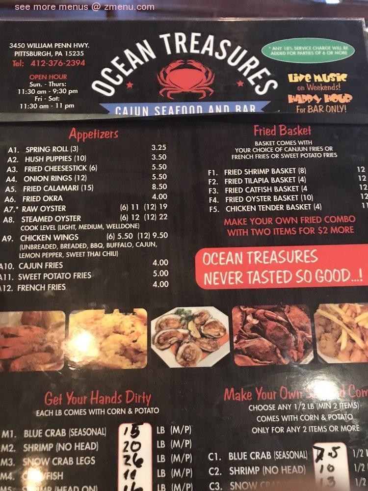 Applebees keto menu items