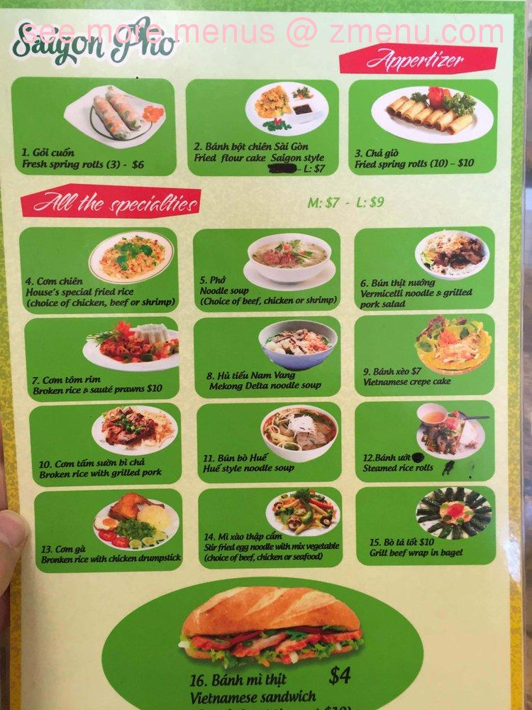 Chinese Food Rochester Ny Lyell Ave