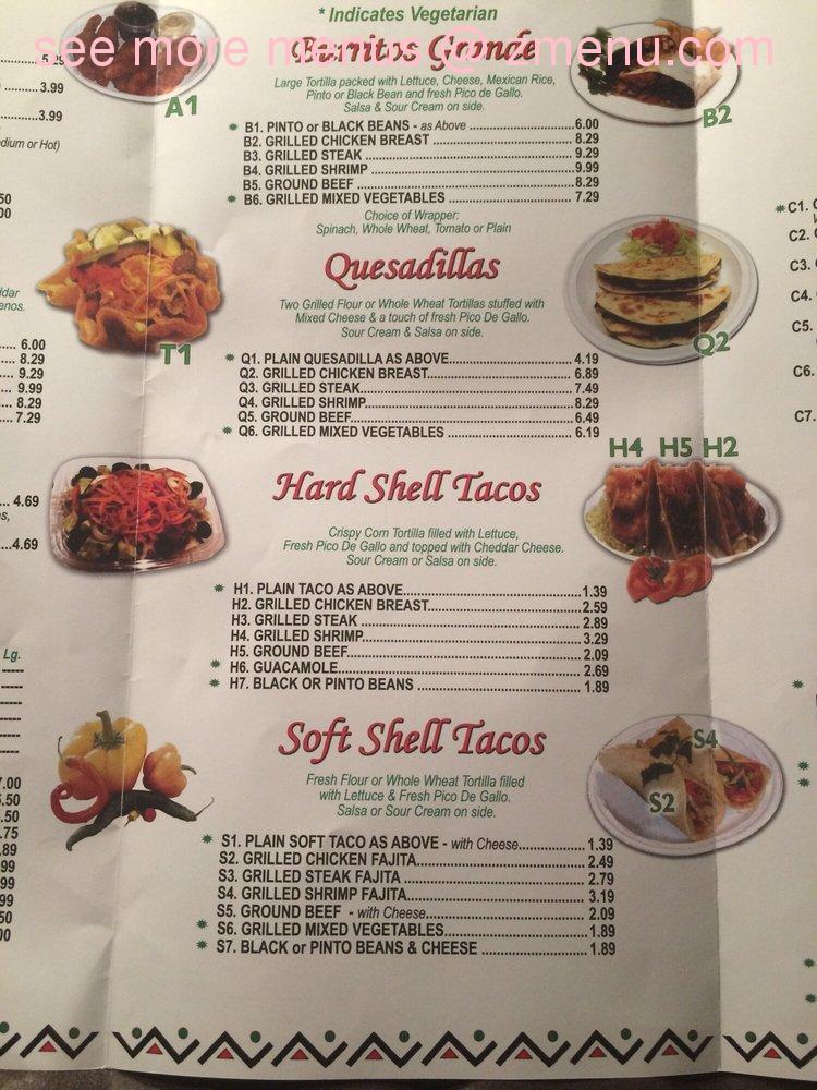 Halal Food Indian
