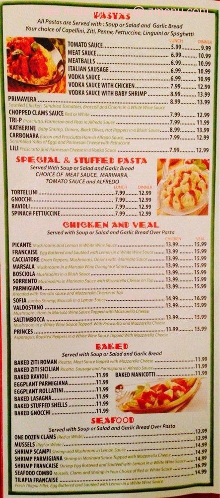Chinese Restaurant In Willingboro New Jersey
