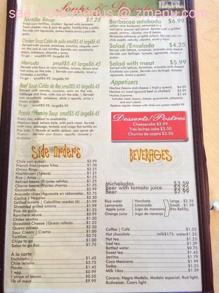 Chinese Food In Elgin Tx